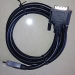 hdmi-dvi-cable