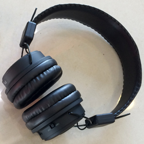 Bluetooth Headphones Bang And Olufsen